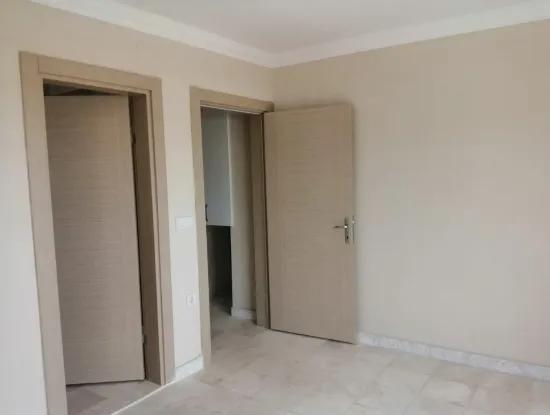 Oriya 3+ 1 140 M2 Wohnungen Zum Verkauf In Karaburun Null