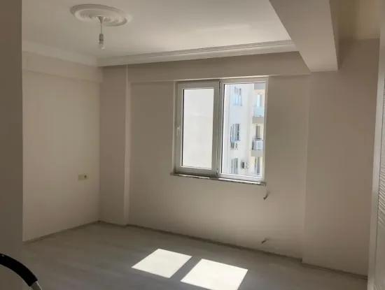 Oriya Zum Verkauf Luxus-Wohnung 135 M2 3 1