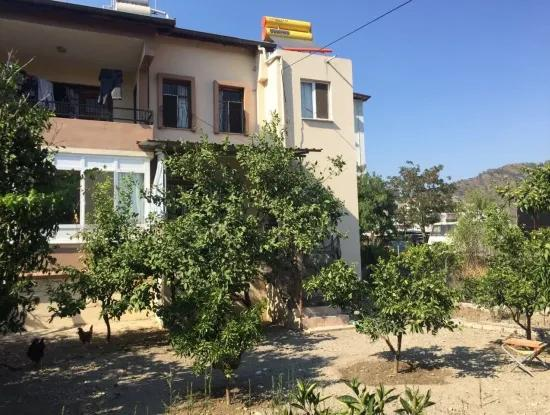 2-Stöckiges Haus Zum Verkauf In Oriya