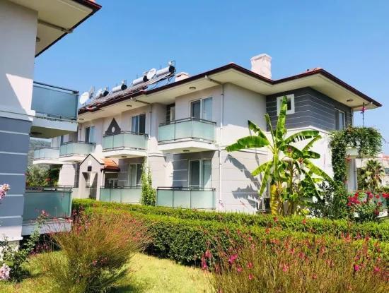 Luxus-Wohnung Zum Verkauf In Oriya
