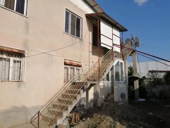 Wohnung Zur Miete In Ortaca