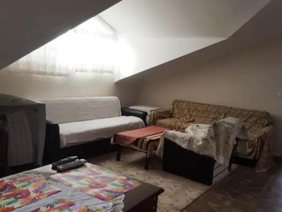 Voll Möblierte Loft-Wohnung In Foca