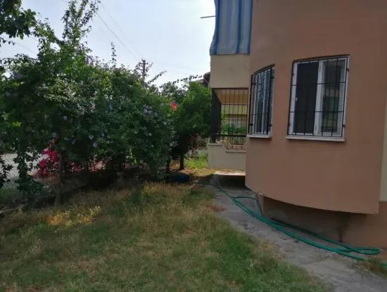 Oriya Rent-Detached House With A Garden, 150 M2 3+ 1