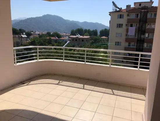 Oriya Is Also The Apartment For Rent 170 M2 3 +1