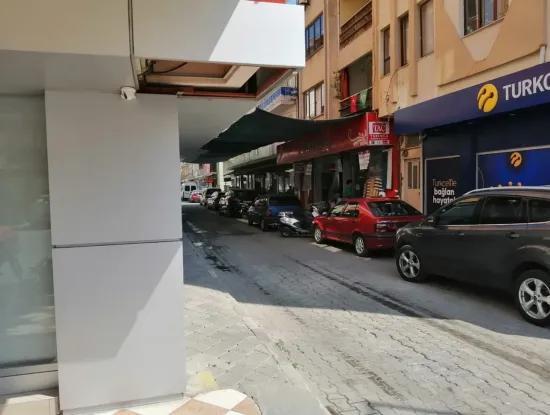 Shops For Sale In Ortaca