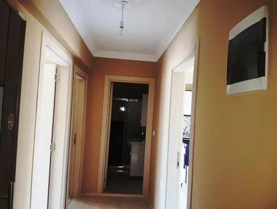 Zero Apartment For Sale Bargain Ortaca