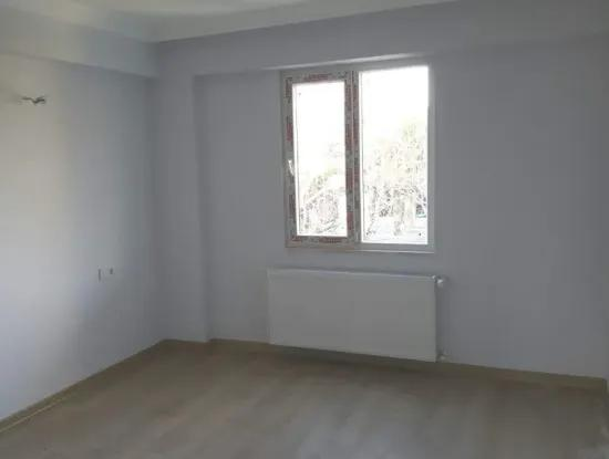 New Apartment For Sale In Ortaca