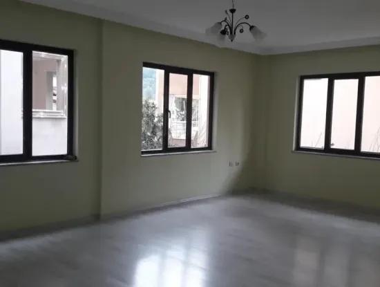 Oriya Ataturk Mah. 3 1 135 M2 Apartment For Rent