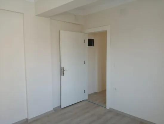 Apartment For Rent In Ortaca