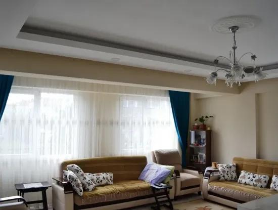 Well Maintained Bargain Apartment For Sale In Oriya Also