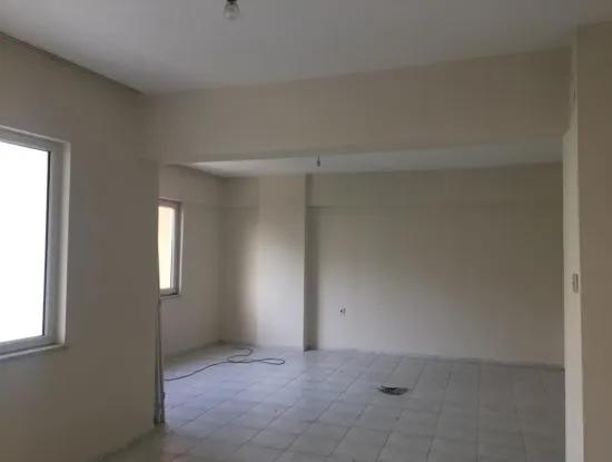 3+ 1 125 M2 Apartment Rental Market In Oriya Also
