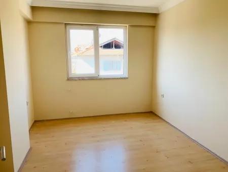 Luxury Apartment For Rent In Ortaca