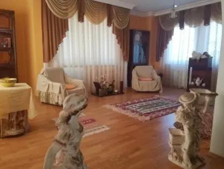 Ortacada Satılık 250 M2 Müstakil Kelepir Villa