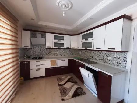 Ortaca Dalaklı Da Satılık Müstakil 2 Katlı Ev
